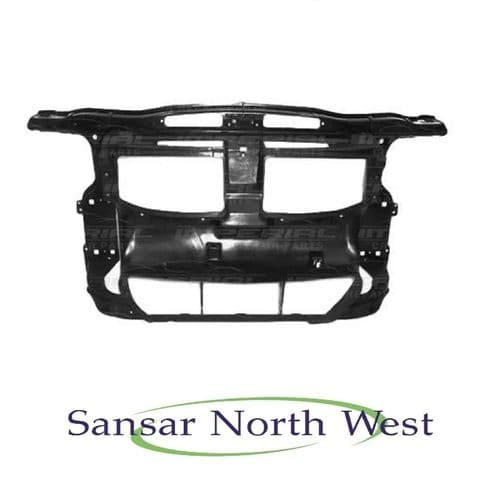 BMW 3 Series E90 E91 Front Panel (Not ED or M3 or M-Sport Models) 2008 TO 2012
